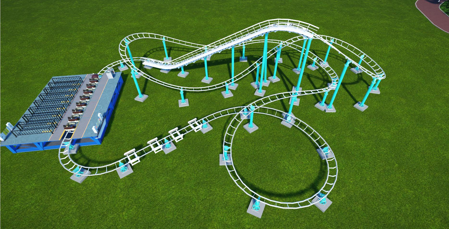 Planet Coaster Torrent Download (v1.6.2 & ALL DLC's Planet coaster torrent Crack Full PC Game Free Download Planet Coaster » free download cracked-games